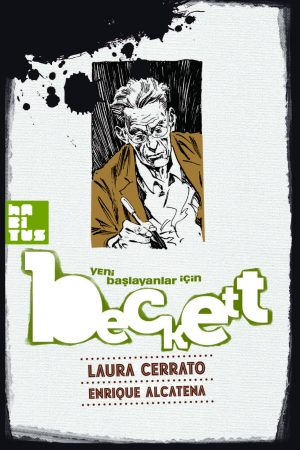 yeni-baslayanlar-icin-beckett-cerrato-alcatena
