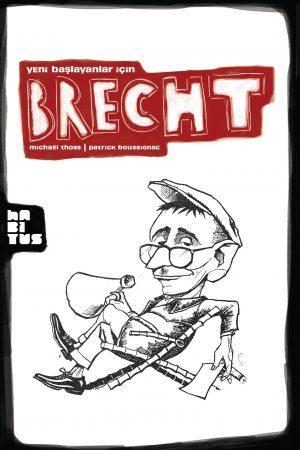 yeni-baslayanlar-icin-brecht-thoss-boussignac